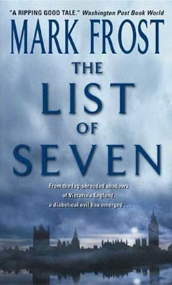 The List of Seven